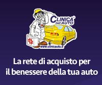 banner-clinica-auto