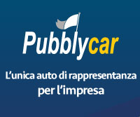 banner-pubblycar