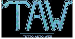 Tutto auto web di Giuliano Latuga